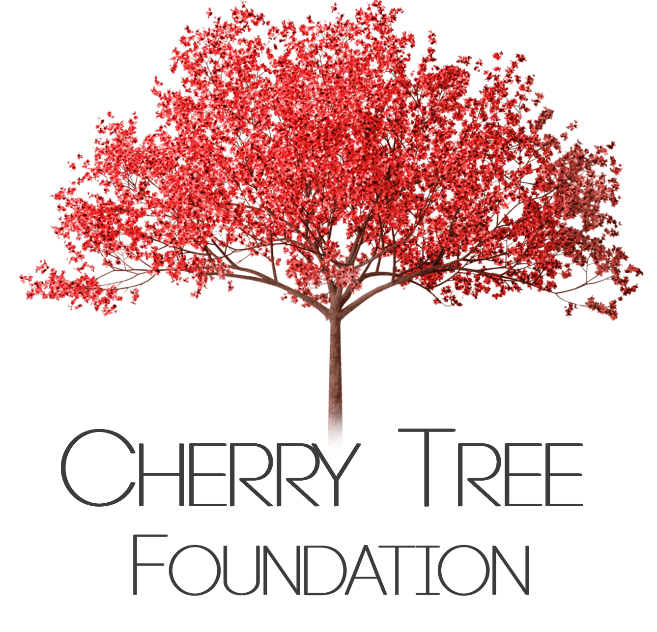 Cherry Tree Foundation
