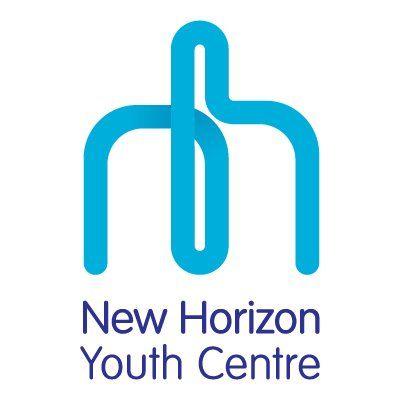 New Horizon Youth Centre